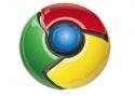 Web-Development--Web-Designing-Company